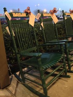 Looks like Cracker Barrel is #BaylorProud! (spotted outside I-35 location in Waco -- sadly, does not appear available online) #sicem