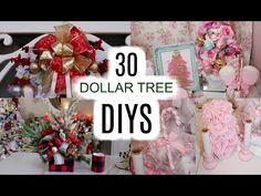 325 Best Dollar Tree Images In 2019 Dollar Tree Crafts Diy Ideas