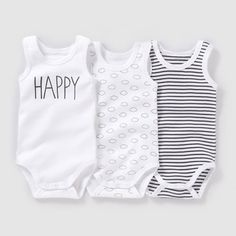Get the essentials with Boy's underwear & Baby Boy bodysuits from La Redoute, designed with classic French style. Toddler Outfits, Baby Boy Outfits, Kids Outfits, Baby Girl Fashion, Fashion Kids, Fashion Outfits, Cute Babies, Baby Kids, Cute Baby Clothes