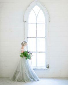 f15c2030268606 19 Best Wedding Veils images