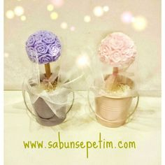 Mini mini misler…  #sabun #sabunbuketi #soap #kokulutaş #buket #butiksabun #çiçek #organizasyon #hediye #hediyelik #nikahhediyesi #nişanhediyesi #doğumhediyesi #gift #mis #gül