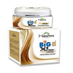please contact Dr. Hashmi  phone no. +91 9999156291