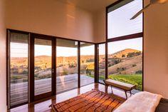 Benbulla House by Austin McFarland Architects (via Lunchbox Architect)