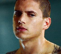 'Prison Break' Update: First Look At Actors From Season 5 [PHOTOS]