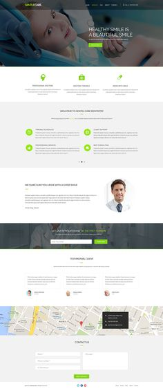 Landing-Page-Gentle-Care