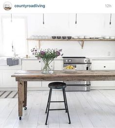 So proud of my friend @countyroadliving for starting a new Instagram. Her old account County_Road with over 47,000 subscribers was hacked, if you're following Angie's old account it's not Angie . You can now find her posting @countyroadliving If you want to share Angie's new account @countyroadliving She would be grateful. Thank you to everyone who has shared her new account already!