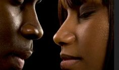 The relationship between the black man and the black woman has long been shrouded in embarrassing stereotypes and misconceptions. There's this unspoken (and sometimes spoken) belief hanging in the air that black men do not admire or appreciate black women. This couldn't be further from the truth. I recently took the liberty of speaking to ...