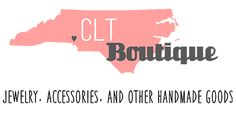 simply loving: clt boutique   a godmother's gift   a giveaway!!