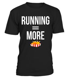 """# Running Equals More Chicken Wings Cardio T-Shirt .  Special Offer, not available in shops      Comes in a variety of styles and colours      Buy yours now before it is too late!      Secured payment via Visa / Mastercard / Amex / PayPal      How to place an order            Choose the model from the drop-down menu      Click on """"Buy it now""""      Choose the size and the quantity      Add your delivery address and bank details      And that's it!      Tags: Making sure to have running and…"""