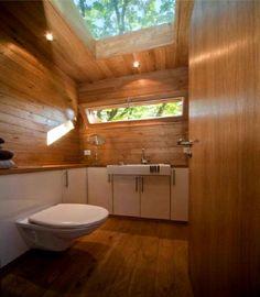 toilet tree house design ideas, Photo  toilet tree house design ideas Close up View.