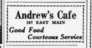 1948 Sidelines