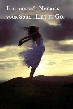143b722f4b8b9620baf02c839d935763--feeling-happy-quotes-quotes-on-freedom.jpg