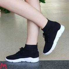 Incaltaminte Nike Free, Sneakers Nike, Shoes, Fashion, Tennis, Nike Tennis, Moda, Zapatos, Shoes Outlet
