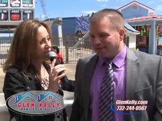 Glen Kelly (Glen Kelly Real Estate) interview with Judi Franco of New Jersey 101.5FM Radio (NJ1015) - http://www.sportfoy.com/glen-kelly-glen-kelly-real-estate-interview-with-judi-franco-of-new-jersey-101-5fm-radio-nj1015/