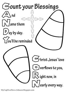 Thinking how can you make sure that your kid learns the verses & doesn't feel burdened? Then, here we give you 10 free printable bible verse coloring pages. (candy corn crafts for toddlers) Sunday School Activities, Church Activities, Bible Activities, Sunday School Lessons, Sunday School Crafts, Preschool Bible, School Games, Religion Activities, Bible Games