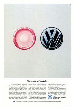 volkswagen-golf-vw-condom-small-24644.jpg 600×871 píxeles