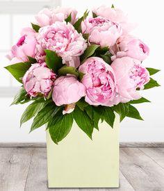 send flowers eflorist discount code