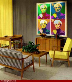 1960S Living Room Simple Pinpeter Collins On Style  Home  Pinterest  Retro Home The Design Ideas