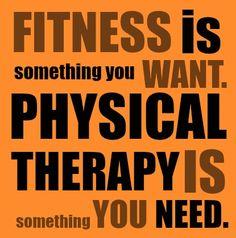 Progressive Physical Therapy Progressivept On Pinterest