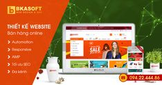 Website, Web Design, Design Web, Website Designs, Site Design