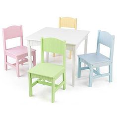 West Coast Kids - Kid Sized Furniture | West Coast Kids