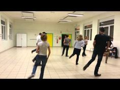 Lost In Me - cours des Catalan ' Stomp - 19 avril - YouTube
