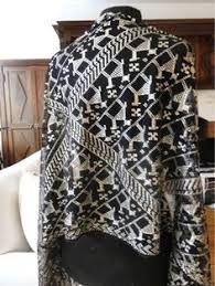 Image result for eye of god shawl