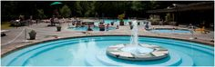 Olympic National Park - Sol Duc Hot Springs & Pools - Olympicnationalparks.com Adults $12.25  Children 4-12 $9.25  Twilight Hour Pool Rate (last 2 hours) $9.25