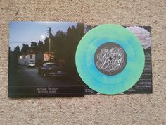 1000 Images About Vinyl On Pinterest Vinyls Record