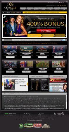 Trust Games, Free Cash, Casino Bonus, Online Casino, Atlantis, Bingo, Ticket, Slot, Euro