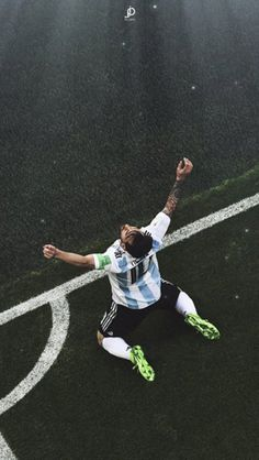 Football News, Results & Transfers Messi Argentina, Neymar, God Of Football, Watch Football, Lionel Messi Wallpapers, Bicycle Kick, Germany Football, Leonel Messi, Messi 10