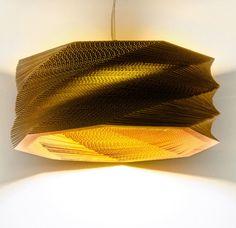 lichtdesign basteln mit pappe 12
