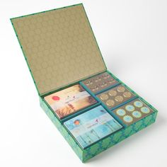 Photography Stationery Cabinet Set Price $29.95