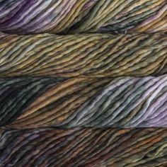 Rasta Piedras, die Farbe der Kiesel nach dem reinigenden Regen - Woolpack