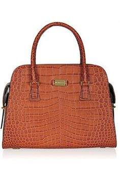 #Mkors bags for #backtoschool gifts $55 each