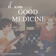 After a lifetime of being OH SO GOOD, a little scandalous hedonism was good medicine for my soul.