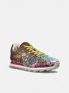 c118 by mindflyer Designer Totes, Graphic Illustration, Color Mixing, Running Shoes, Footwear, Sneakers, Fashion, Runing Shoes, Tennis