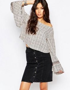 Free People | Shop Free People for dresses, tops, jackets, playsuits & shorts | ASOS
