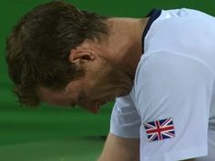 Andy Murray undergoes hip surgery #Tennis #315784