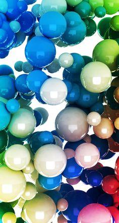 Abstract-3D-Ball-iphone-5s-parallax-wallpaper-ilikewallpaper_com.jpg (744×1392)