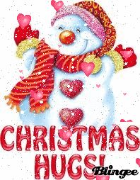 merry christmas angel - Google Search