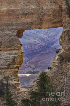 The  View Through The Angels'  Window :  http://fineartamerica.com/profiles/robert-bales/shop/all/all/all