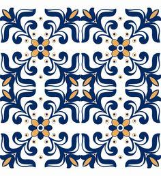 azulejo portugues - Pesquisa Google