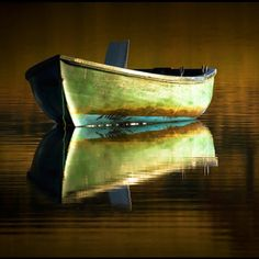 #Reflection in water #photo