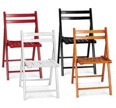 25 best cheap folding chairs images on pinterest cheap folding
