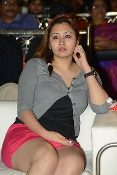 jwala-gutta-photo-gallery-jwala-gutta-photo-gallery.img (501×749)