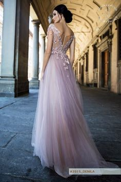 5528 best Wedding Dress images on Pinterest in 2019  84b9a46b067a