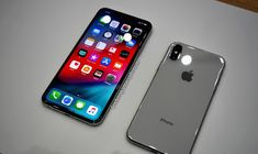 Apple Contacts app leave iPhones and iPads vulnerable to hacking — SlashGear Best Iphone, Apple Iphone, Baby Names And Meanings, Consumer Marketing, Iphone Repair, Face Id, New Launch, Screen Replacement, Apple News