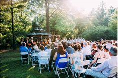 innsbrook missouri wedding by the lake