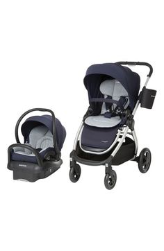 Maxi-Cosi® Adorra Travel System available at #Nordstrom